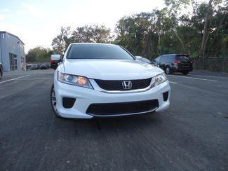 2015 Honda Accord LX-S SEFFNER, Florida 6