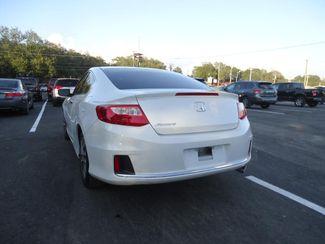 2015 Honda Accord LX-S SEFFNER, Florida 7