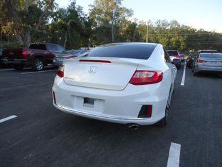 2015 Honda Accord LX-S SEFFNER, Florida 9