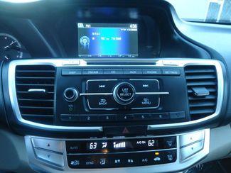 2015 Honda Accord LX SEFFNER, Florida 18