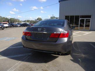 2015 Honda Accord LX SEFFNER, Florida 10