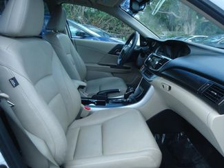 2015 Honda Accord EX-L SEFFNER, Florida 16