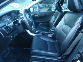 2015 Honda Accord EX-L SEFFNER, Florida 13