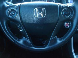 2015 Honda Accord EX-L SEFFNER, Florida 19