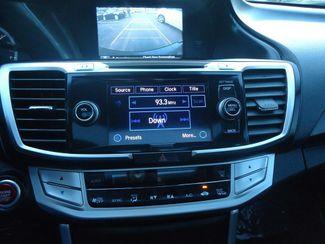 2015 Honda Accord EX-L SEFFNER, Florida 34