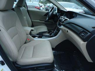 2015 Honda Accord EX-L SEFFNER, Florida 15