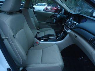 2015 Honda Accord LX SEFFNER, Florida 13