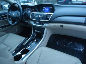 2015 Honda Accord LX SEFFNER, Florida 14