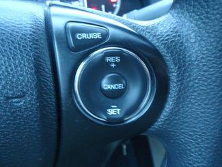 2015 Honda Accord LX SEFFNER, Florida 19
