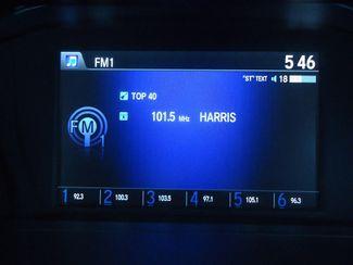 2015 Honda Accord LX SEFFNER, Florida 25