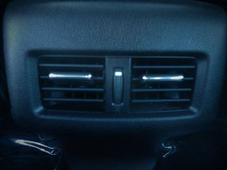 2015 Honda Accord EX-L SEFFNER, Florida 17