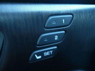 2015 Honda Accord EX-L SEFFNER, Florida 27