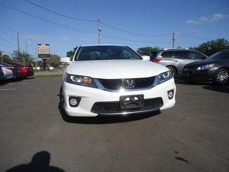 2015 Honda Accord EX-L SEFFNER, Florida 10