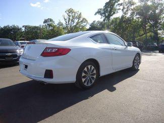 2015 Honda Accord EX-L SEFFNER, Florida 14