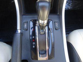 2015 Honda Accord EX-L SEFFNER, Florida 28