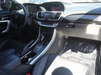 2015 Honda Accord EX-L COUPE V6 SEFFNER, Florida 21