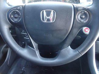 2015 Honda Accord EX-L COUPE V6 SEFFNER, Florida 23