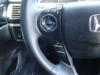 2015 Honda Accord EX-L COUPE V6 SEFFNER, Florida 24
