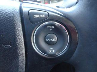 2015 Honda Accord EX-L COUPE V6 SEFFNER, Florida 25