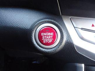 2015 Honda Accord EX-L COUPE V6 SEFFNER, Florida 26