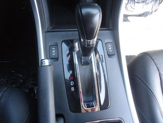 2015 Honda Accord EX-L COUPE V6 SEFFNER, Florida 27