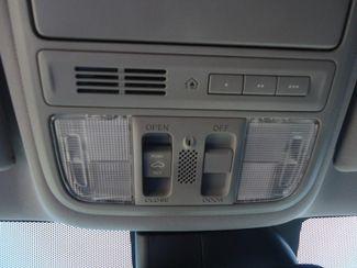 2015 Honda Accord EX-L COUPE V6 SEFFNER, Florida 31