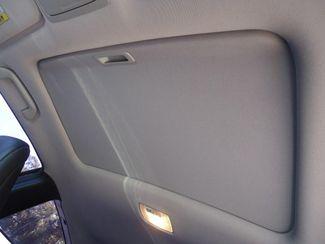 2015 Honda Accord EX-L COUPE V6 SEFFNER, Florida 32
