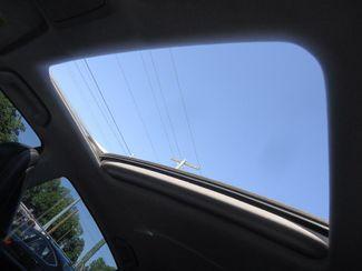 2015 Honda Accord EX-L SEFFNER, Florida 33