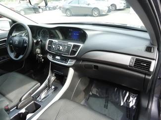 2015 Honda Accord LX Tampa, Florida 10