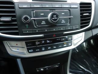 2015 Honda Accord LX Tampa, Florida 14