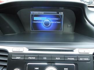 2015 Honda Accord LX Tampa, Florida 15