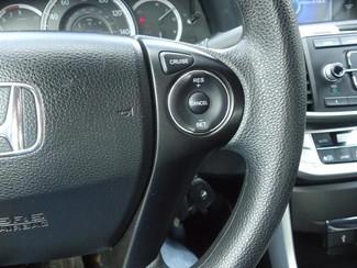2015 Honda Accord LX Tampa, Florida 17