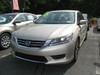 2015 Honda Accord LX Vernon, New Jersey