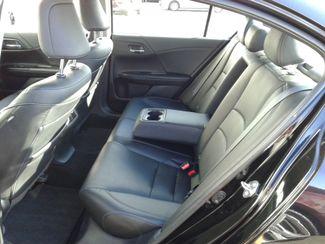 2015 Honda Accord EX-L  city Virginia  Select Automotive (VA)  in Virginia Beach, Virginia