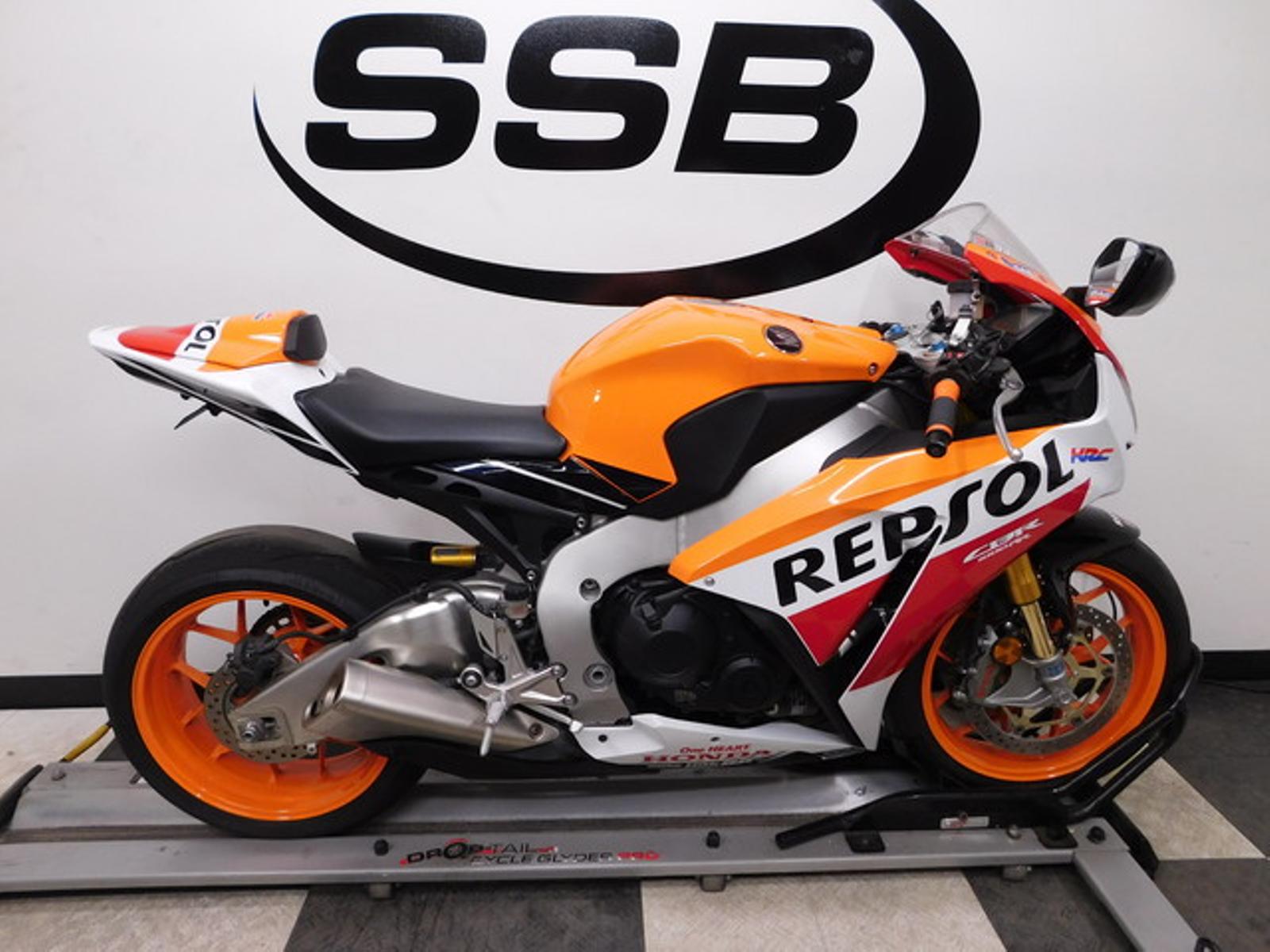 used motorcycles minneapolis | used sport bikes minnesota | used