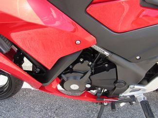 2015 Honda CBR300R Dania Beach, Florida 10