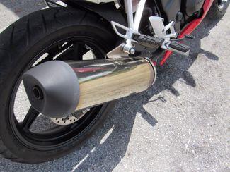 2015 Honda CBR300R Dania Beach, Florida 5