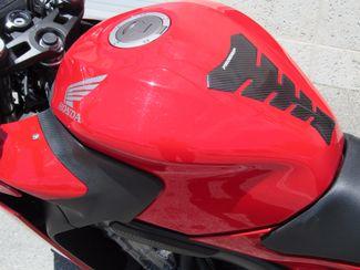 2015 Honda CBR650F Dania Beach, Florida 10