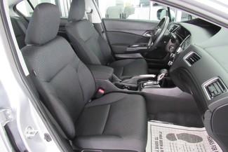 2015 Honda Civic LX W/ BACK UP CAM Chicago, Illinois 28