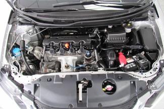 2015 Honda Civic LX W/ BACK UP CAM Chicago, Illinois 30