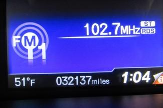 2015 Honda Civic LX W/ BACK UP CAM Chicago, Illinois 11