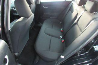 2015 Honda Civic LX W/ BACK UP CAM Chicago, Illinois 24