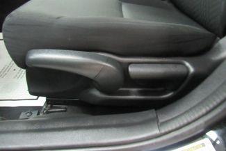 2015 Honda Civic LX W/ BACK UP CAM Chicago, Illinois 26