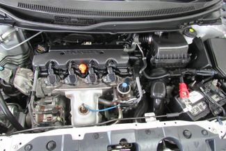 2015 Honda Civic LX W/ BACK UP CAM Chicago, Illinois 19