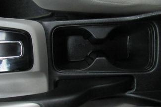 2015 Honda Civic LX W/ BACK UP CAM Chicago, Illinois 29