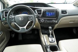 2015 Honda Civic SE Hialeah, Florida 24