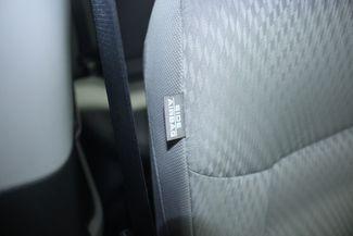 2015 Honda Civic LX Kensington, Maryland 50