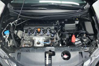 2015 Honda Civic LX Kensington, Maryland 81