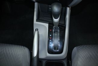 2015 Honda Civic LX Kensington, Maryland 60