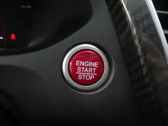 2015 Honda Civic Si Leesburg, Virginia 21